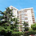 San Pasquale – Via Salvemini – Ampio Appartamento