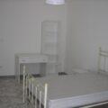 San Pasquale – Via Lattanzio – Appartamento per Studenti/sse